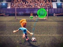 Boom Boom Soccer image 3 Thumbnail