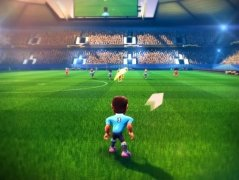 Boom Boom Soccer image 5 Thumbnail