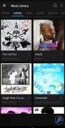 Boom Music Player imagen 7 Thumbnail