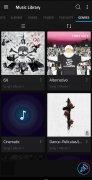 Boom Music Player imagen 8 Thumbnail
