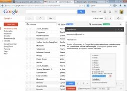 Boomerang for Google Mail imagem 1 Thumbnail
