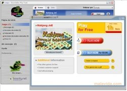 BoontyBox Play Toad imagen 2 Thumbnail