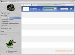 BoontyBox Play Toad imagen 3 Thumbnail
