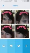 BoothCool – Fun Photo Booth for Instagram and Facebook image 1 Thumbnail
