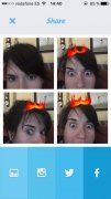 BoothCool – Fun Photo Booth for Instagram and Facebook image 6 Thumbnail