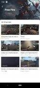 Booyah – Групповые видеочаты Изображение 5 Thumbnail