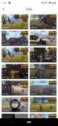 Booyah – Групповые видеочаты Изображение 6 Thumbnail