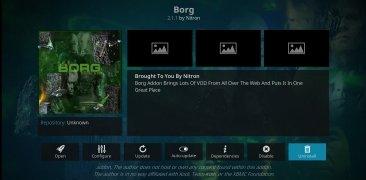Borg image 1 Thumbnail