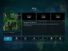 Borg imagen 1 Thumbnail