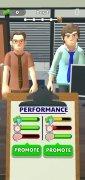 Boss Life 3D imagem 1 Thumbnail