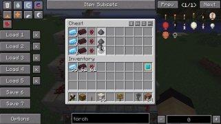 Botania image 3 Thumbnail