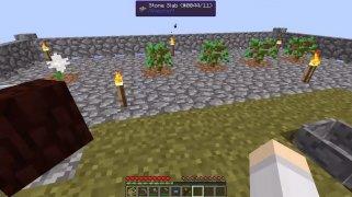 Botania image 5 Thumbnail