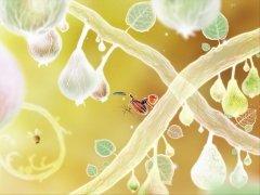 Botanicula image 3 Thumbnail