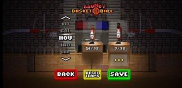 Bouncy Basketball imagen 6 Thumbnail