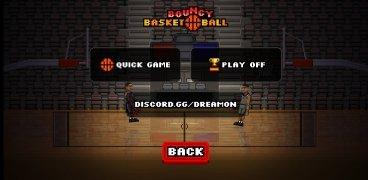 Bouncy Basketball imagen 7 Thumbnail