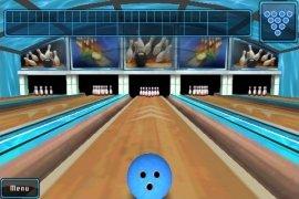Bowling 3D imagen 1 Thumbnail