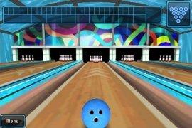 Bowling 3D imagen 2 Thumbnail