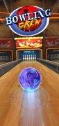 Bowling Crew imagen 1 Thumbnail