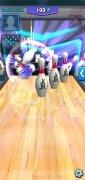 Bowling Crew imagen 12 Thumbnail