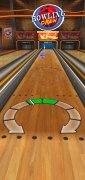 Bowling Crew imagen 2 Thumbnail