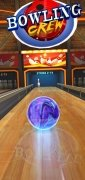 Bowling Crew imagen 4 Thumbnail