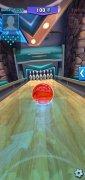 Bowling Crew imagen 8 Thumbnail