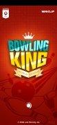 Bowling King imagen 2 Thumbnail
