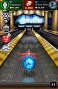 Bowling King immagine 2 Thumbnail