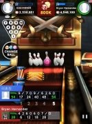 Bowling King imagen 3 Thumbnail