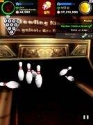 Bowling King immagine 4 Thumbnail