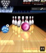 Bowling King imagen 5 Thumbnail