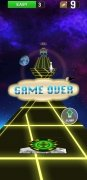 Bowling Paradise image 3 Thumbnail
