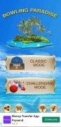 Bowling Paradise image 4 Thumbnail