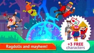 Bowmasters image 3 Thumbnail