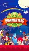 Bowmasters imagen 1 Thumbnail