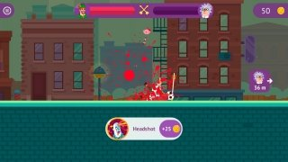 Bowmasters imagen 11 Thumbnail
