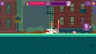 Bowmasters imagen 12 Thumbnail
