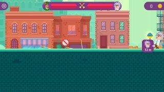 Bowmasters imagen 6 Thumbnail