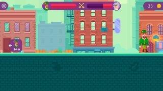 Bowmasters imagen 9 Thumbnail