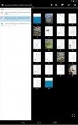 Box bild 2 Thumbnail