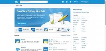 Box imagem 6 Thumbnail