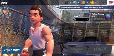 Boxing Star imagen 11 Thumbnail