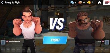 Boxing Star imagen 12 Thumbnail