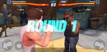 Boxing Star imagen 13 Thumbnail