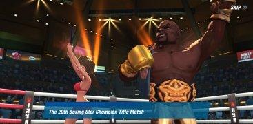 Boxing Star imagen 2 Thumbnail