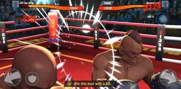 Boxing Star imagen 5 Thumbnail