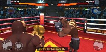 Boxing Star imagen 6 Thumbnail