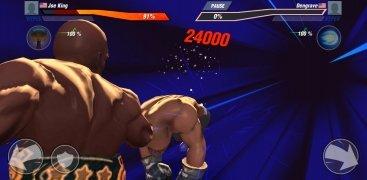 Boxing Star imagen 7 Thumbnail