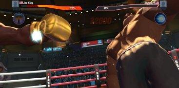 Boxing Star imagen 8 Thumbnail