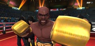 Boxing Star imagen 9 Thumbnail